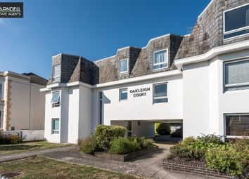 Thumbnail 2 bed flat for sale in Oakleigh Court, Aldwick Road, Bognor Regis, West Sussex