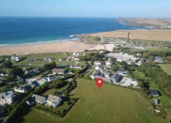 Harlyn Bay, Harlyn Bay PL28