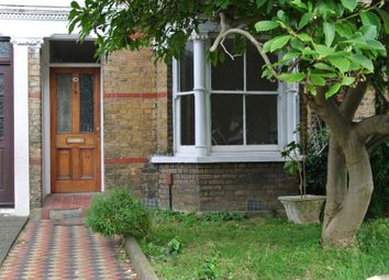 Thumbnail 3 bed terraced house to rent in Singlewell Road, Singlewell, Gravesend