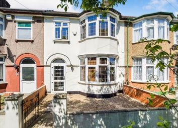 Thumbnail 3 bed terraced house for sale in Sherwood Gardens, Barking