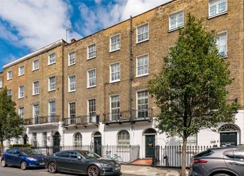 Thumbnail 6 bedroom detached house for sale in Gloucester Place, London