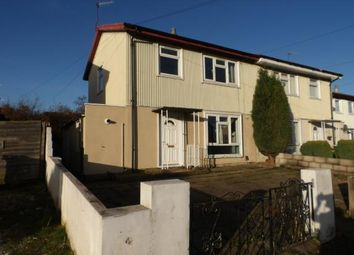 Thumbnail Property for sale in Knype Way, Bradwell, Newcastle Under Lyme, Staffs