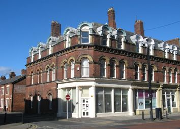 Thumbnail Office to let in Duke Street, Barrow-In-Furness, Cumbria