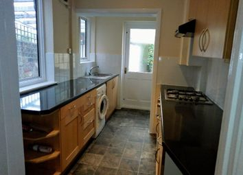 Thumbnail 3 bed semi-detached house to rent in Kingston Road, Epsom