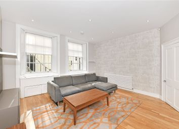 Thumbnail Flat for sale in Stanhope Place, London