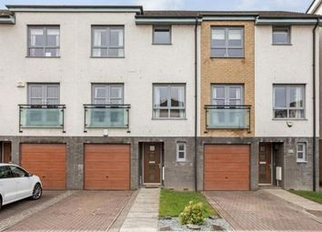 Thumbnail 4 bed town house for sale in Kenley Road, Renfrew, Renfrewshire