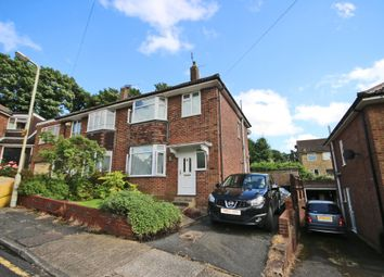 Thumbnail 3 bed semi-detached house to rent in St. Martins Close, Canterbury