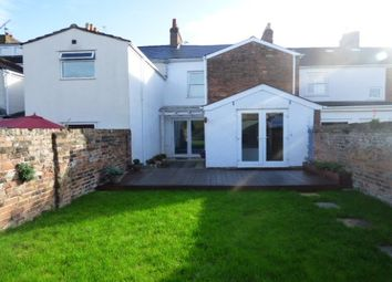 Thumbnail 3 bed property to rent in Alfred Street, Taunton