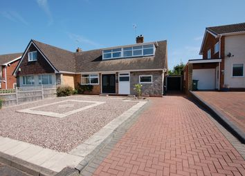 Thumbnail 3 bed bungalow for sale in Bank Farm Close, Pedmore