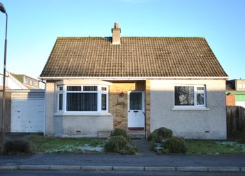 Thumbnail 2 bedroom bungalow for sale in Starlaw Avenue, Bathgate