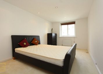 Thumbnail Room to rent in 5 Millenium Drive, Crossharbour, Mudchute