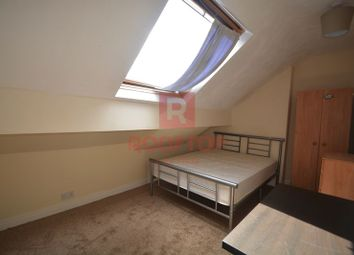 Thumbnail 1 bed property to rent in St. Chads Drive, Headingley, Leeds