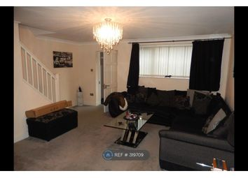 Thumbnail 3 bedroom terraced house to rent in Barnard Acres, Waltham Abbey