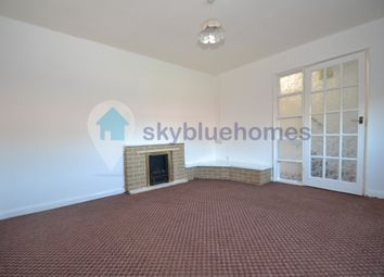 Thumbnail 3 bed detached house to rent in Ivydale Road, Leicester
