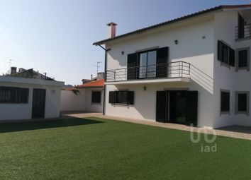 Thumbnail 3 bed detached house for sale in Esposende Marinhas E Gandra, Esposende, Marinhas E Gandra, Esposende