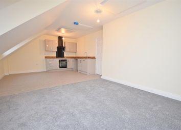 Thumbnail 1 bed flat for sale in Cherry Tree Close, Mews Lane, Calverton