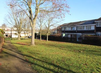 Thumbnail Room to rent in Crawley Drive, Hemel Hempstead