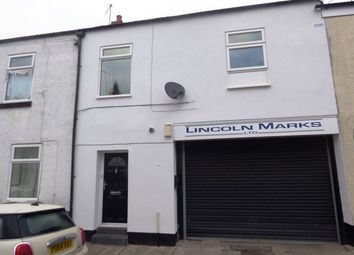Thumbnail 1 bed flat to rent in Pierce Street, Macclesfield