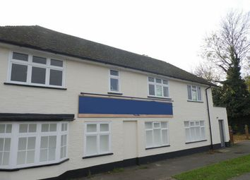 Thumbnail 2 bed flat to rent in Needingworth Road, St. Ives, Huntingdon