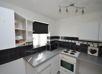 Thumbnail 1 bed flat to rent in Mandeville Court, London