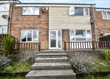 Thumbnail 3 bed property to rent in Smithey Close, High Green, Sheffield