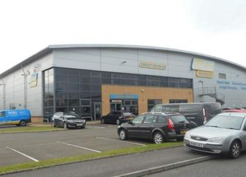 Thumbnail Light industrial to let in 3 Chariot Drive, Edinburgh Interchange, Newbridge