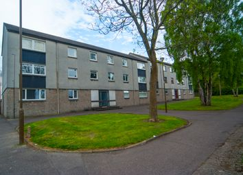 Thumbnail 2 bed flat for sale in Sunnnyside, Camelon