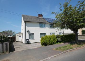 3 bed semi-detached house for sale in Firgrove Crescent, Yate, Bristol, Gloucestershire BS37