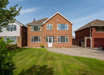 Thumbnail 5 bed detached house for sale in Wheatlands Park, Redcar, North Yorkshire