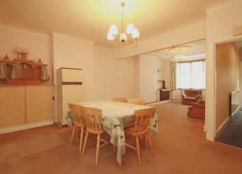 Thumbnail 3 bedroom terraced house to rent in Doyle Gardens, London