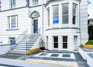 Thumbnail Studio for sale in Orme Court, 2 Abbey Road, Llandudno, Conwy
