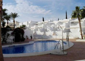Thumbnail 1 bed apartment for sale in Calle Laurel, 70, 04638 Mojácar, Almería, Spain, Mojácar, Almería, Andalusia, Spain