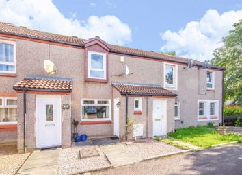 2 bed terraced house for sale in Glencoul Avenue, Dalgety Bay, Dunfermline KY11