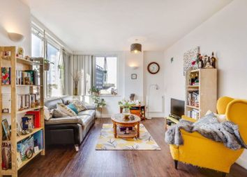 Thumbnail 1 bed flat for sale in Boot Parade, High Street, Edgware