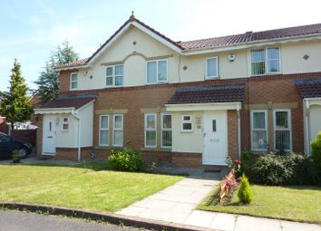 Thumbnail 3 bed property to rent in Chester Close, Heaton With Oxcliffe, Morecambe