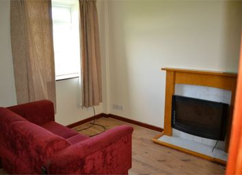 Thumbnail 2 bed end terrace house to rent in Roberts Row, Spencerbeck Farm, North Ormesby