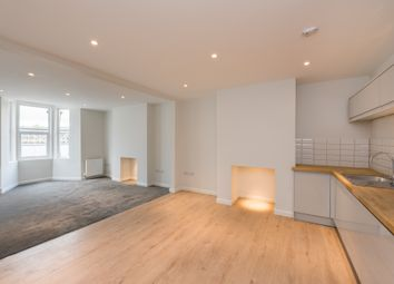Thumbnail 2 bed flat for sale in Argyle Terrace, Lower Bristol Road, Bath