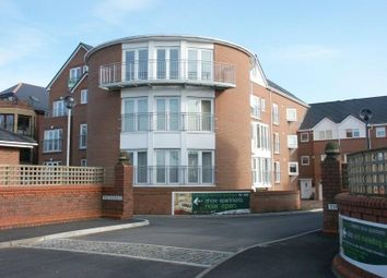 Thumbnail 2 bed flat for sale in The Knowles, Blundellsands Road West, Blundellsands