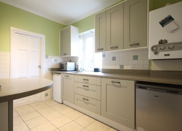 Thumbnail 1 bed flat to rent in Grangemill Way, Catford