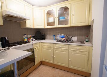 Thumbnail 3 bed flat to rent in Southfleet, Malden Road, Chalk Farm