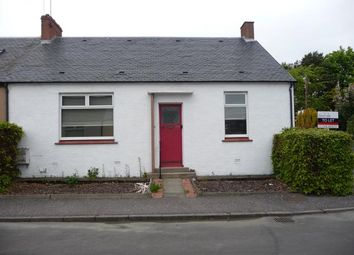 Thumbnail 2 bed bungalow to rent in South Village, Pumpherston, Livingston