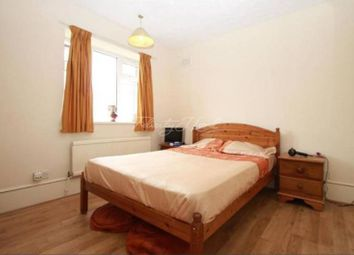 Thumbnail Room to rent in Marquis Road, Stroud Green