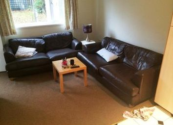 Thumbnail 6 bed shared accommodation to rent in Rebecca Drive, Selly Oak