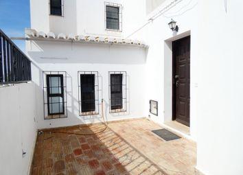Thumbnail Detached house for sale in Pézinhos (Santa Maria Tavira), Tavira (Santa Maria E Santiago), Tavira