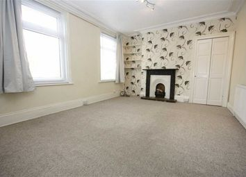Thumbnail 2 bedroom flat to rent in Hull Road, Hessle