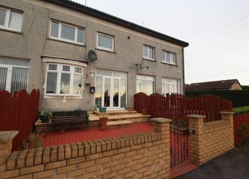 Thumbnail 3 bed terraced house for sale in Ash Grove, Blackburn, Bathgate