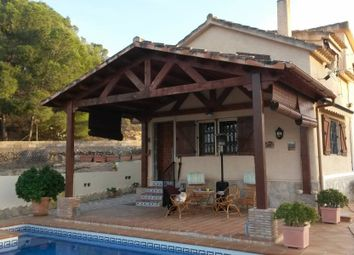 Thumbnail 7 bed villa for sale in Les Traveses, Llíria, Valencia (Province), Valencia, Spain