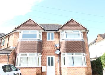 Thumbnail 2 bed flat to rent in Bodley Road, Littlemore, Oxford
