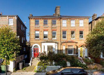 Thumbnail 1 bed flat for sale in Spenser Road, London, London