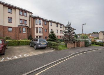 Thumbnail 4 bed flat to rent in Orchard Brae Gardens West, Comely Bank